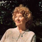 "Interview: Shirley Collins – "" I despair of the population who allowed them..."