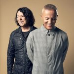 Tears For Fears @ Brighton Centre, Brighton