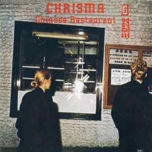 Chrisma - Chinese Restaurant