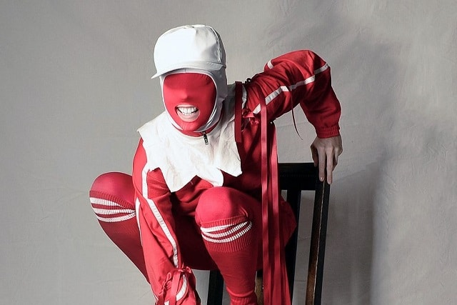 Gazelle Twin plays EartH on Thursday as part of the Late Junction Festival
