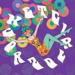 Various Artists – Rocket Girl 20