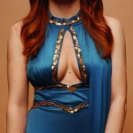 Jenny Lewis – On The Line