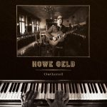 Howe Gelb – Gathered