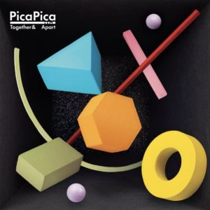 PicaPica - Together And Apart