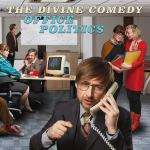 The Divine Comedy – Office Politics