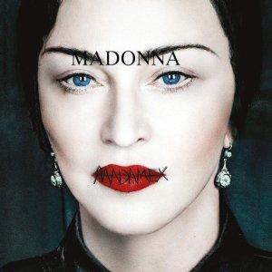Madonna - Madame X