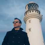 "Interview: Richard Hawley – ""We are being led by psychopaths"""