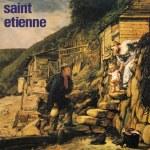Spotlight: Tiger Bay – Saint Etienne's Masterpiece at 25