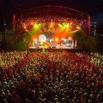 Preview: UK Festivals 2019