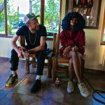 Q&A: Africa Express – Moonchild Sanelly, Muzi and Poté on new album EGOLI