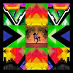 Africa Express – EGOLI