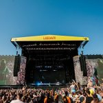 Festival Review: Leeds 2019