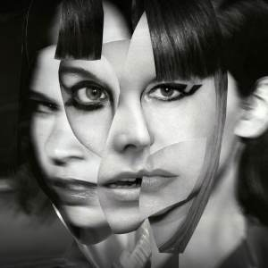 Sleater-Kinney - The Center Won't Hold