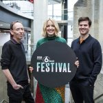 Preview: BBC Radio 6 Music Festival 2020