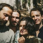 Big Thief @ Hammersmith Apollo, London