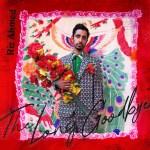 Riz Ahmed – The Long Goodbye