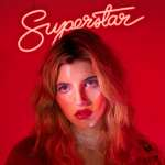 Caroline Rose – Superstar