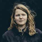 Kate Tempest + Kim Gordon + Anna Meredith + Jehnny Beth + Nadine Shah @ Roundhouse, London