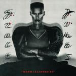 One For Keeps: Grace Jones – Warm Leatherette