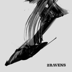 Roger O'Donnell - 2 Ravens