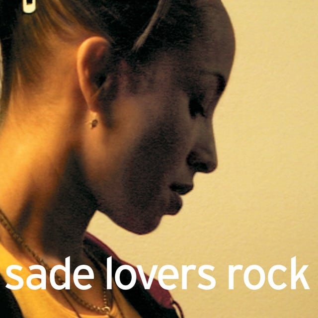 One For Keeps: Sade - Lovers Rock | One For Keeps | musicOMH