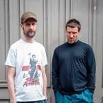 This Music Made Me: Sleaford Mods