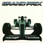 One For Keeps: Teenage Fanclub – Grand Prix