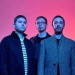 This Music Made Me: GoGo Penguin