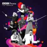 First Night of the BBC Proms 2020
