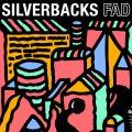 Silverbacks - Fad