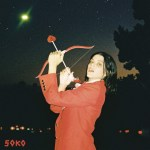 Soko – Feel Feelings