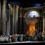 Why I Love… Tosca
