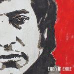 James Dean Bradfield – Even In Exile