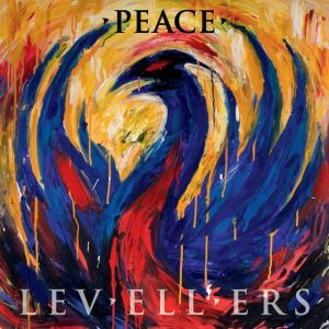 Levellers - Peace