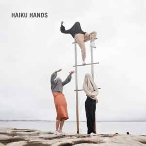 Haiku Hands - Haiku Hands