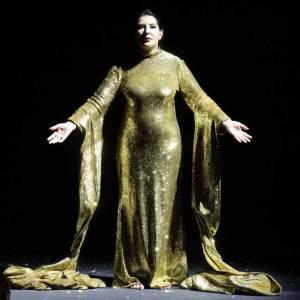 7 Deaths of Maria Callas