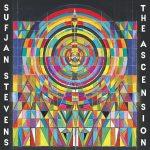 Sufjan Stevens – The Ascension