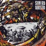 Sun Ra Arkestra – Swirling