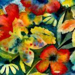 Adrianne Lenker – Songs & Instrumentals