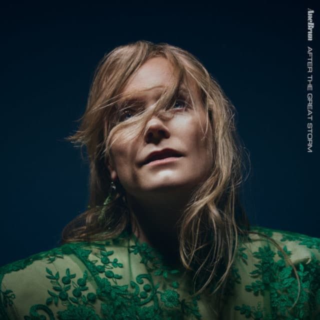 Ane Brun - After The Great Storm | Album Reviews | musicOMH