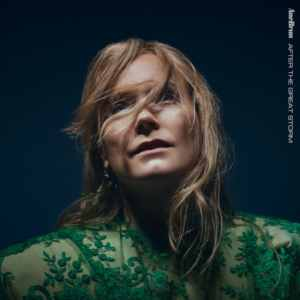 Ane Brun - After The Great Storm
