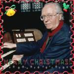 musicOMH's 2020 Classical Advent Calendar Day 10:<br> Messiaen's 'La Nati...