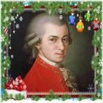musicOMH's 2020 Classical Advent Calendar Day 9:<br> Mozart's 'Piano Conc...