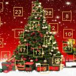 musicOMH's Classical Advent Calendar 2020