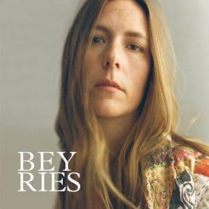 Beyries - Encounter