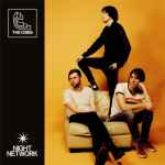 The Cribs – Night Network