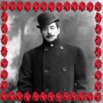 musicOMH's 2020 Advent Calendar Day 22:<br> Puccini's  'La bohème'