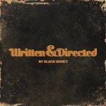 Black Honey – Written & Directed