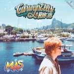 Carwyn Ellis & Rio 18 – Mas