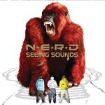 N*E*R*D – Seeing Sounds
